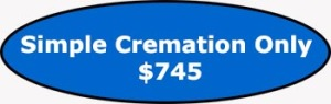 san diego ash scattering cremation and funerals