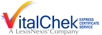 vitalchek_logo